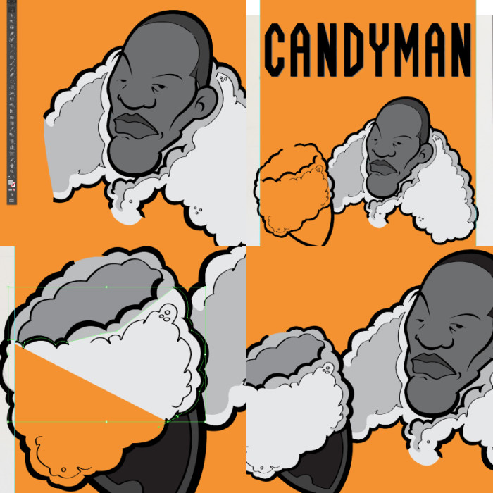 candyman_digital_002