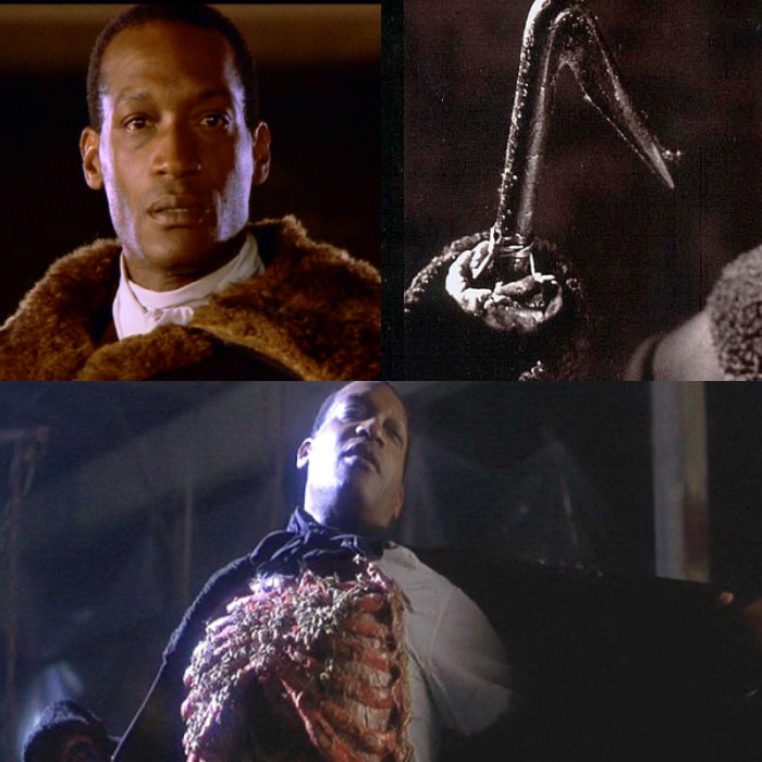 candyman_references_002
