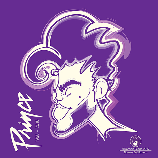 DSed_caricature_prince_02