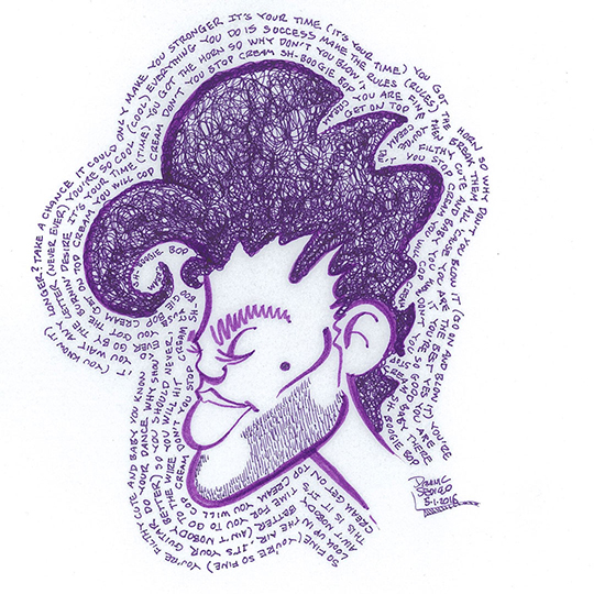 DSed_caricature_prince_03
