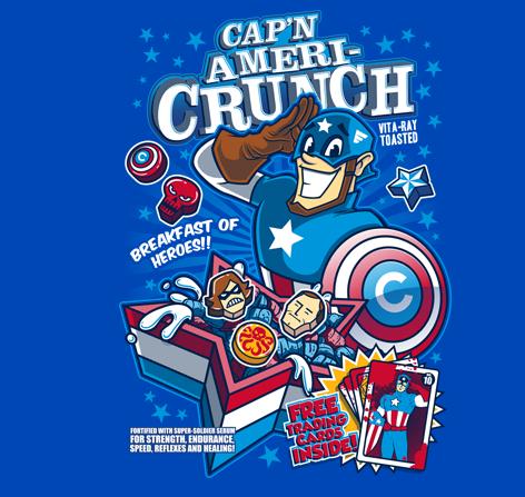 capnAmeriCrunch