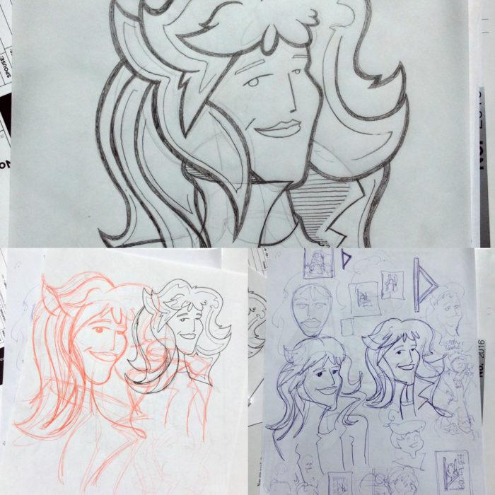 dsed_caricature_tiffany_01_prelim_web